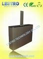 原厂直供 液晶电视机升降器  可定做不同尺寸 CE和ROHS认证    3