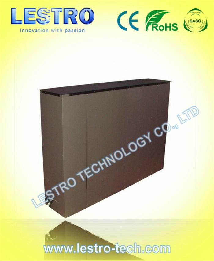 原厂直供 液晶电视机升降器  可定做不同尺寸 CE和ROHS认证    4