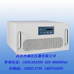 通信用正弦波逆變電源(48VDC/24VDC)