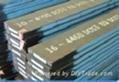 日本DC53韧性冷作工具钢