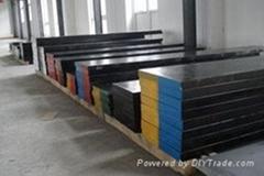 大同PX5模具鋼模具鋼材