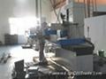 日本NAK80鏡面精密塑料模具鋼 1