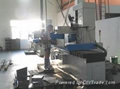 日本NAK80鏡面精密塑料模具鋼