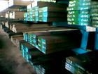 供应NAK55高预硬高性能精密模具钢材