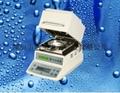 塑胶水分仪 1