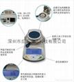 塑胶水分仪 5
