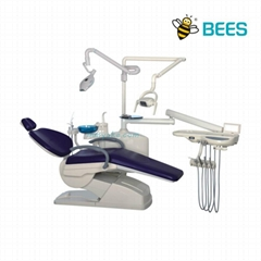 Best dental chair dental equipment with promotion price