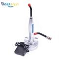 SKI 801 Dental LED curing lamp
