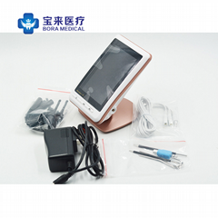 High quality Dental wireless LED Curing