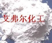 化學法氫氧化鎂