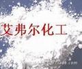 納米級氫氧化鎂