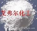 輕質氧化鎂