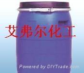 不飽和樹脂阻燃劑 1