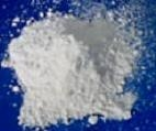 XPS專用六溴環十二烷 1