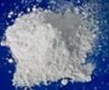 XPS专用六溴环十二烷