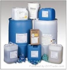 反滲透清洗劑L-02(酸性)