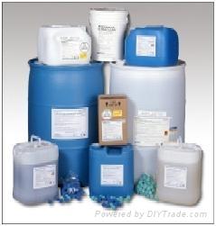 山東濟南現貨反滲透膜清洗劑 KOCHKLEEN® L-11(碱性) 1