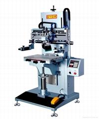 大型平面絲印機廠家直銷