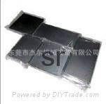 进口移印钢板
