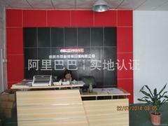 东莞市杰尔机械设备有限公司