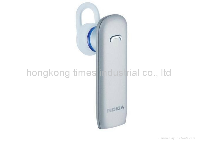 BH-217 Bluetooth Headset Factory Price Wholesale 1
