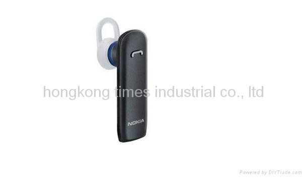 BH-217 Bluetooth Headset Factory Price Wholesale 3