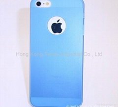 Hot wholesale iphone 5 case , super thin iphone case , iphone 5 accessory