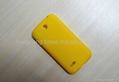 Hua wei phone case, samsung phone case