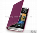 4.7inch sciphone HTC ONE phone high copy