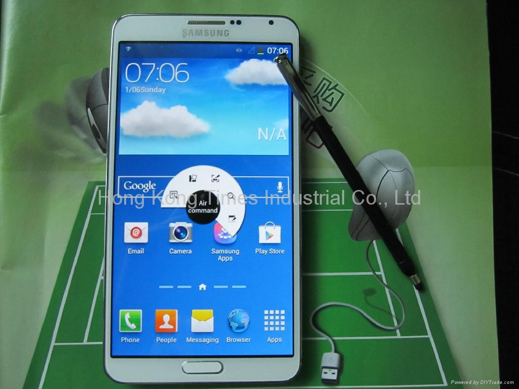 Best samsung galaxy note 3 copy, android phone, mobile phone, handset,smart  2