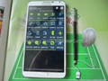 Best samsung galaxy note 3 copy, android phone, mobile phone, handset,smart  3