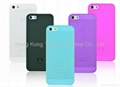 Hot wholesale iphone 6plus case , super thin iphone case , iphone 6 accessory