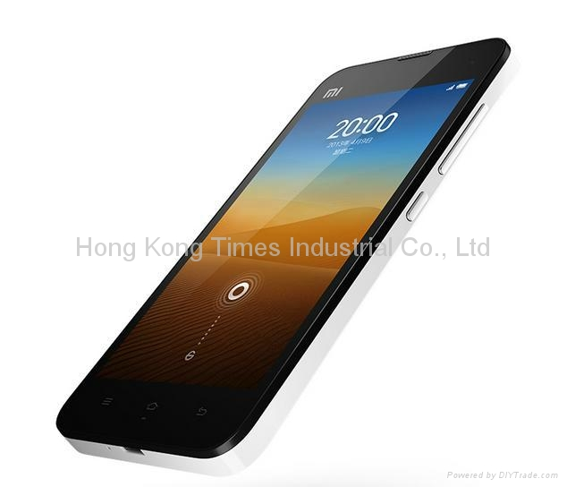 Huawei p10 price Archives - YugaTech Philippines Tech News Huawei P10 64GB (gold Buy sell online Mobiles with cheap price)