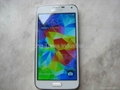Samsung galaxy s5 5s  copy,mtk6572 2G,better camera,android phone