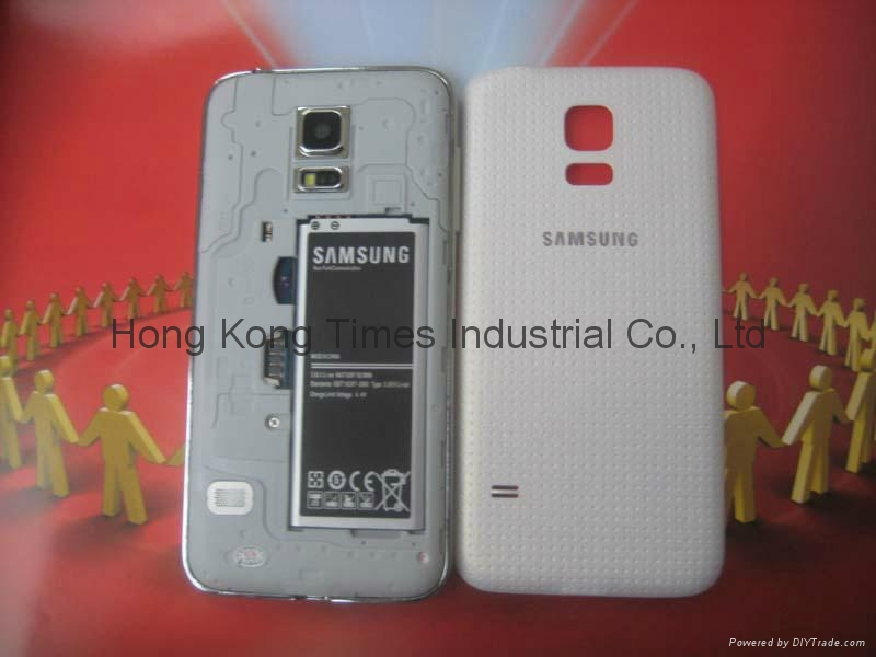 samsung mini galaxy s5 copy ,android 4.4.4 mtk6572, mini s5 clone 9