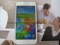 samsung mini galaxy s5 copy ,android 4.4.4 mtk6572, mini s5 clone