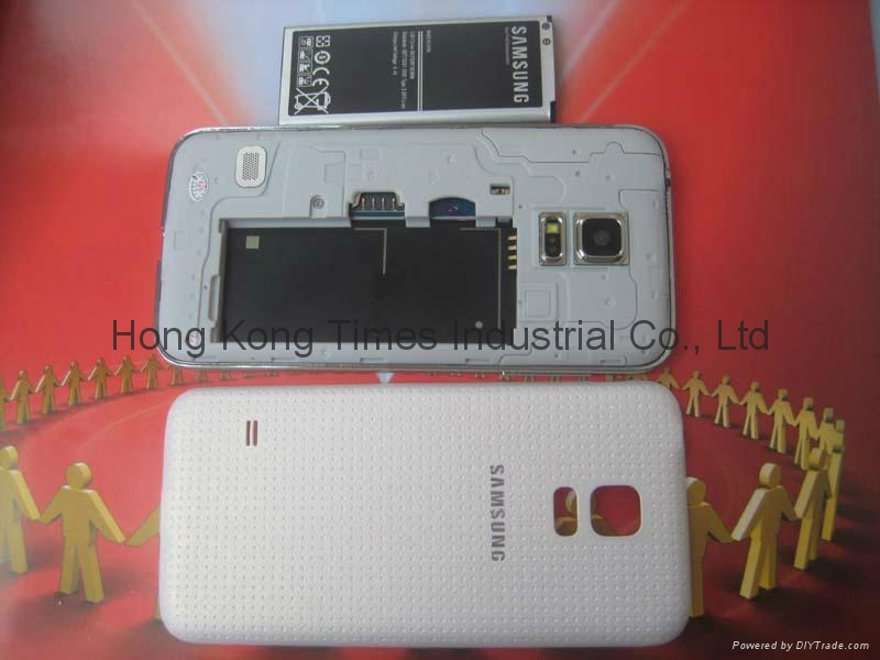 samsung mini galaxy s5 copy ,android 4.4.4 mtk6572, mini s5 clone 10