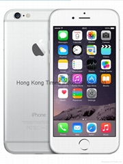 copy iphone6 phone Quad-core  high COPY iphone 6 /S5 note 4 phone note4 Android (Hot Product