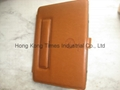 For 15.5inch plublic tablet case , tablet computer cover case/protect case
