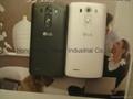 Replica LG G3 D855 Clone LG Mobile Phones 3G Phones