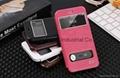 iphone 6 phone case , Apple iphone 6  PU