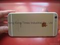 copy iphone6 phone Quad- (Hot Product - 23*)