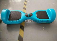 Balancing electric Wheelbarrow ,electric unicycle ,Drift car Scrub