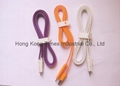 Micro USB Data Charger Cable for iphone 5/5s/iphone6 /iphone 6 plus paid mini