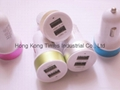 For apple iphone 5s/i6/iphone 6 plus/ipad mini phones Power Adapter ,charger