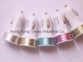 For samsung s5, note 4, iphone ,ipad mini phones Power Adapter ,usb charger