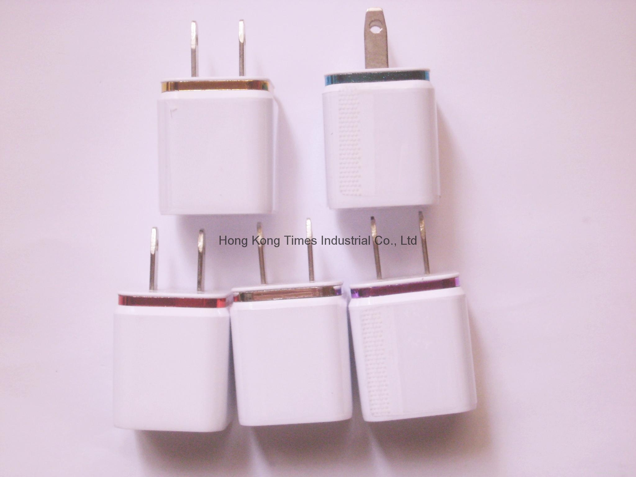 mobile phones charger for apple iphone6,iphone 6 plus Power Adapter ,USB charger