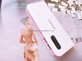 USB Solar Charger Power Bank Travel External Battery charger for samsung iphone6 9