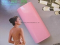 External Portable Battery Power Bank Charger For iPhone 6 6 Plus 5 5s 5c For S6 11