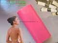 External Portable Battery Power Bank Charger For iPhone 6 6 Plus 5 5s 5c For S6 12